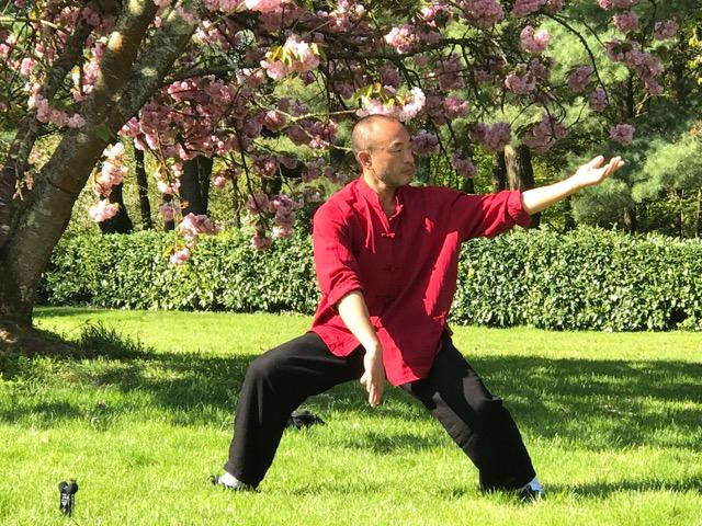 Master Liu Deming2
